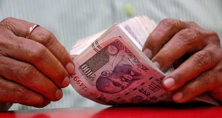 5 Simple Steps to Become Rich in India