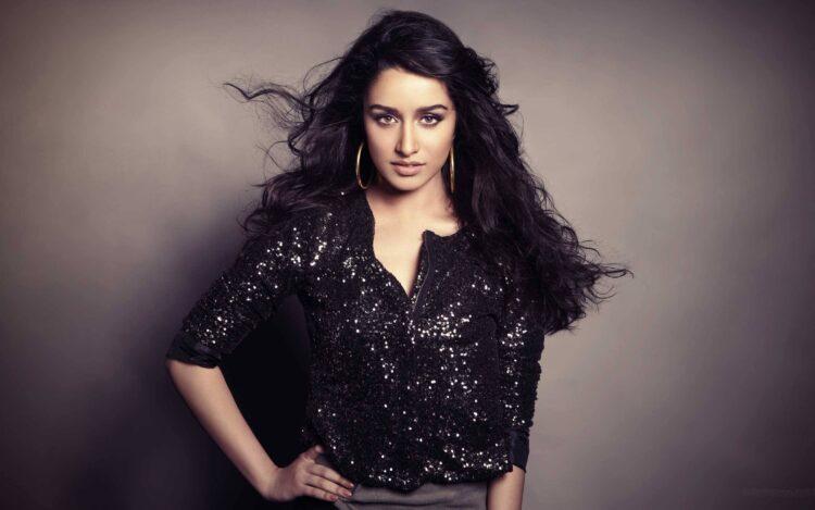 28 Best Looking Indian Girls