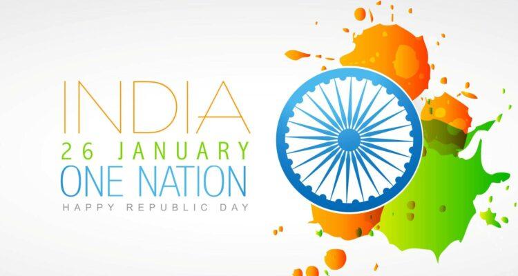 Republic Day 2019 in India