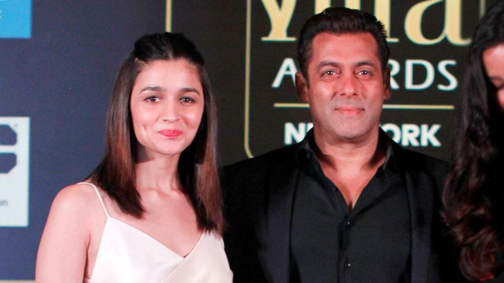 Salman Khan Net Worth 2019