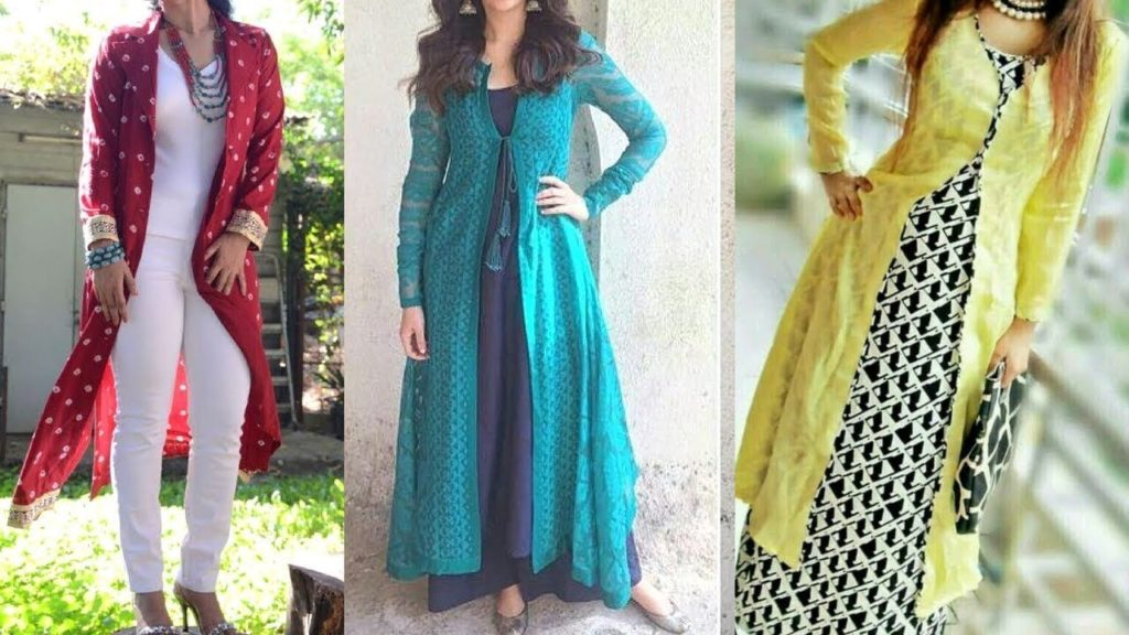 Best Clothes to Pack When You Plan Trip To India