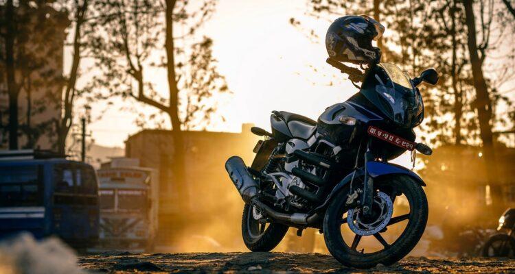 Bike under 1 Lakh