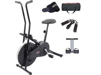 Lifeline Exercise Bike