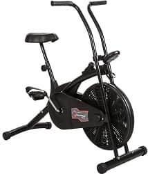 Powermax Fitness Air Exercise