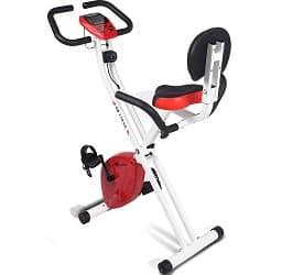Powermax Fitness
