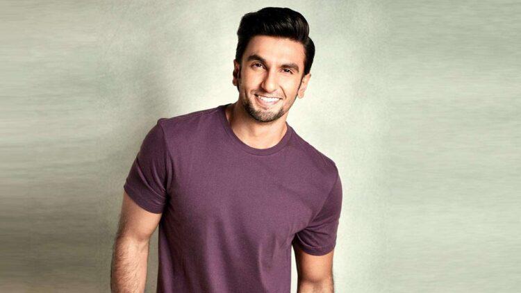 Ranveer Singh Net Worth 2020 - How Much is he Worth? - Bel ...