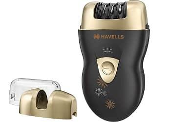 Havells FD5050 Epilator