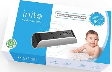 Inito Fertility Monitor