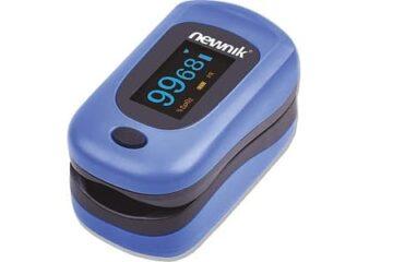 Newnik PX701 Fingertip Pulse Oximeter