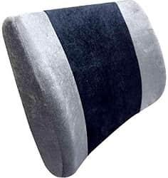 Orthowala ™ - Lower Backrest Comfort Cushion