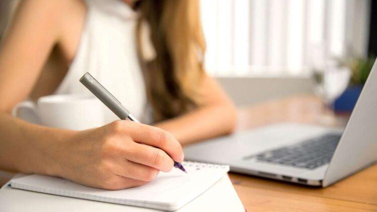 Professional Resume Writer 1