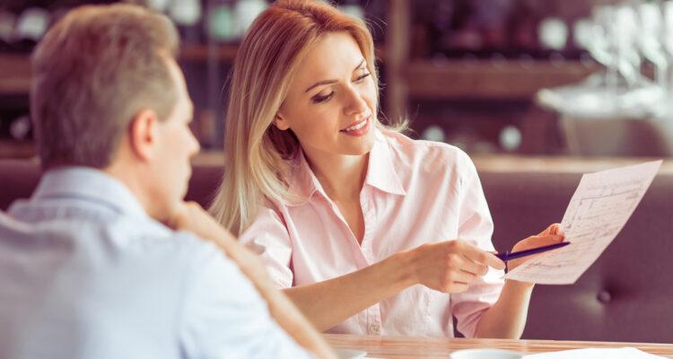 Is Hiring Professional Resume Writer Good Idea
