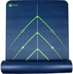 TEGO Stance Truly Reversible Mat
