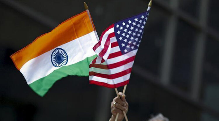 Things to Keep in Mind When Migrating from India to the U.S