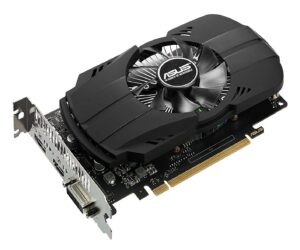 5 Best Graphics Card Under 15000 Rupees 2019