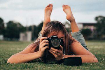 Camera Under 15 000 Rupees