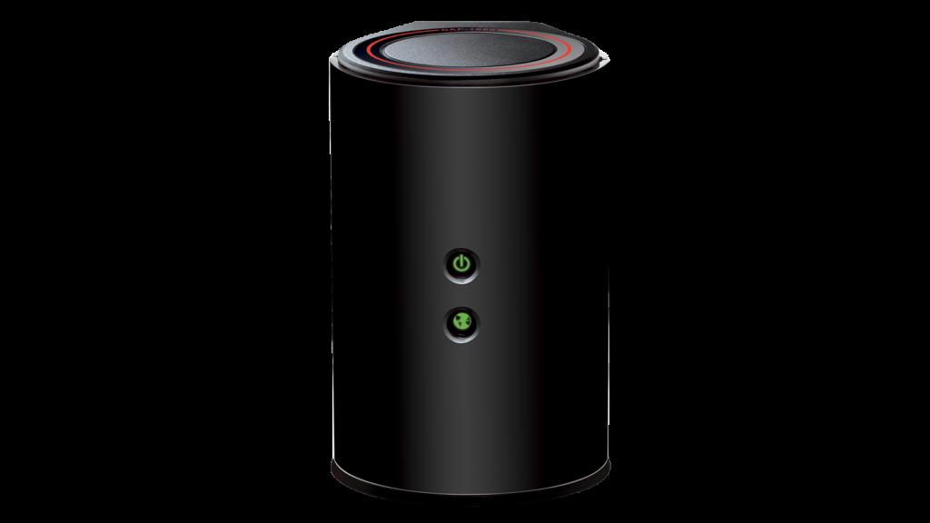 D-Link Wi-Fi AC1200 Dual Band Range Extender (DAP-1650)