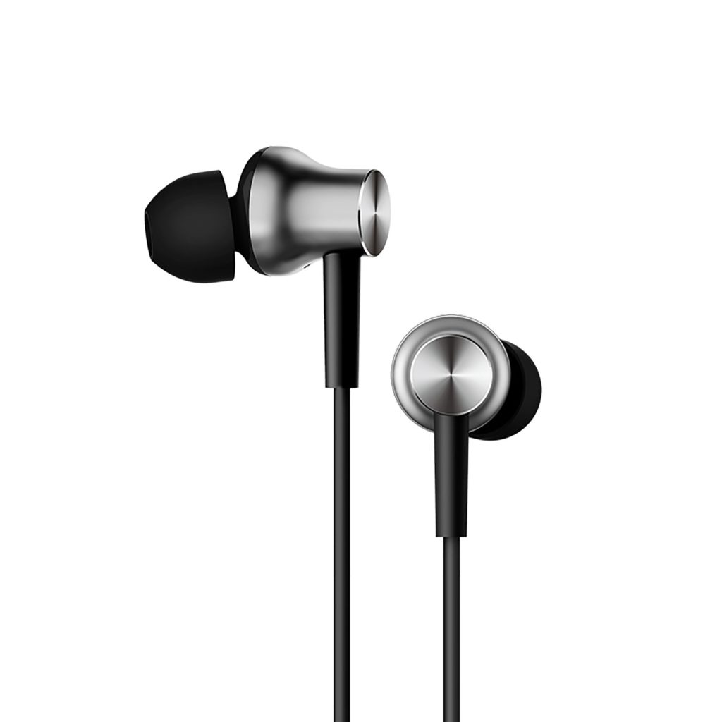 6 Earphones Under 500 Rupees with Mic 2019