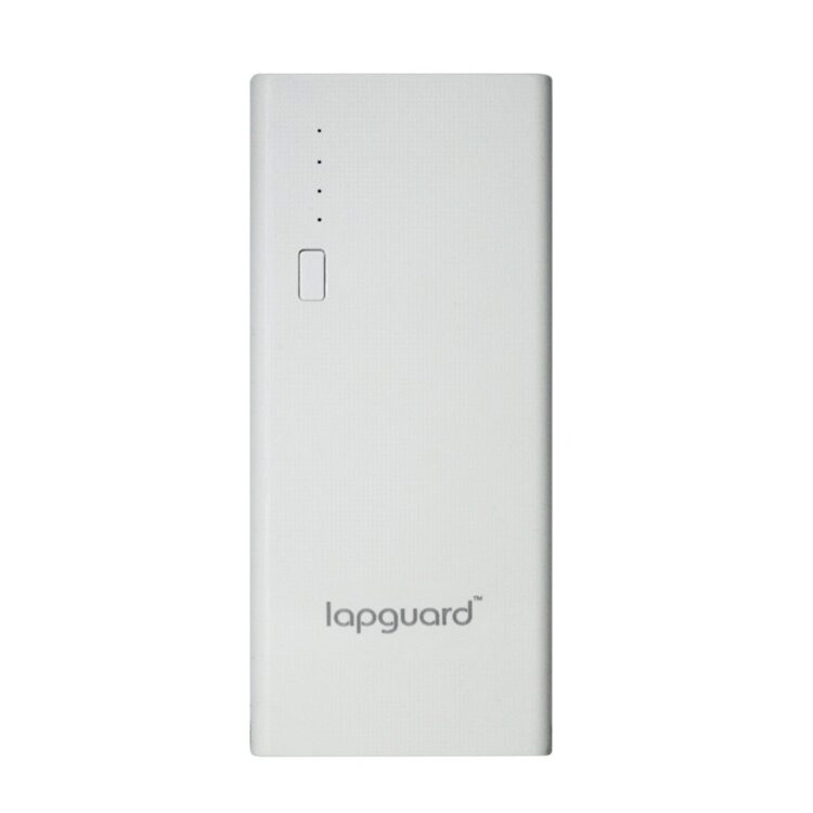 Lapguard LG514