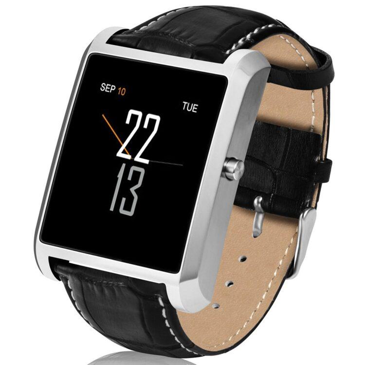 Novateur Smartwatch
