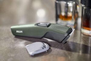 Philips BT1212/15