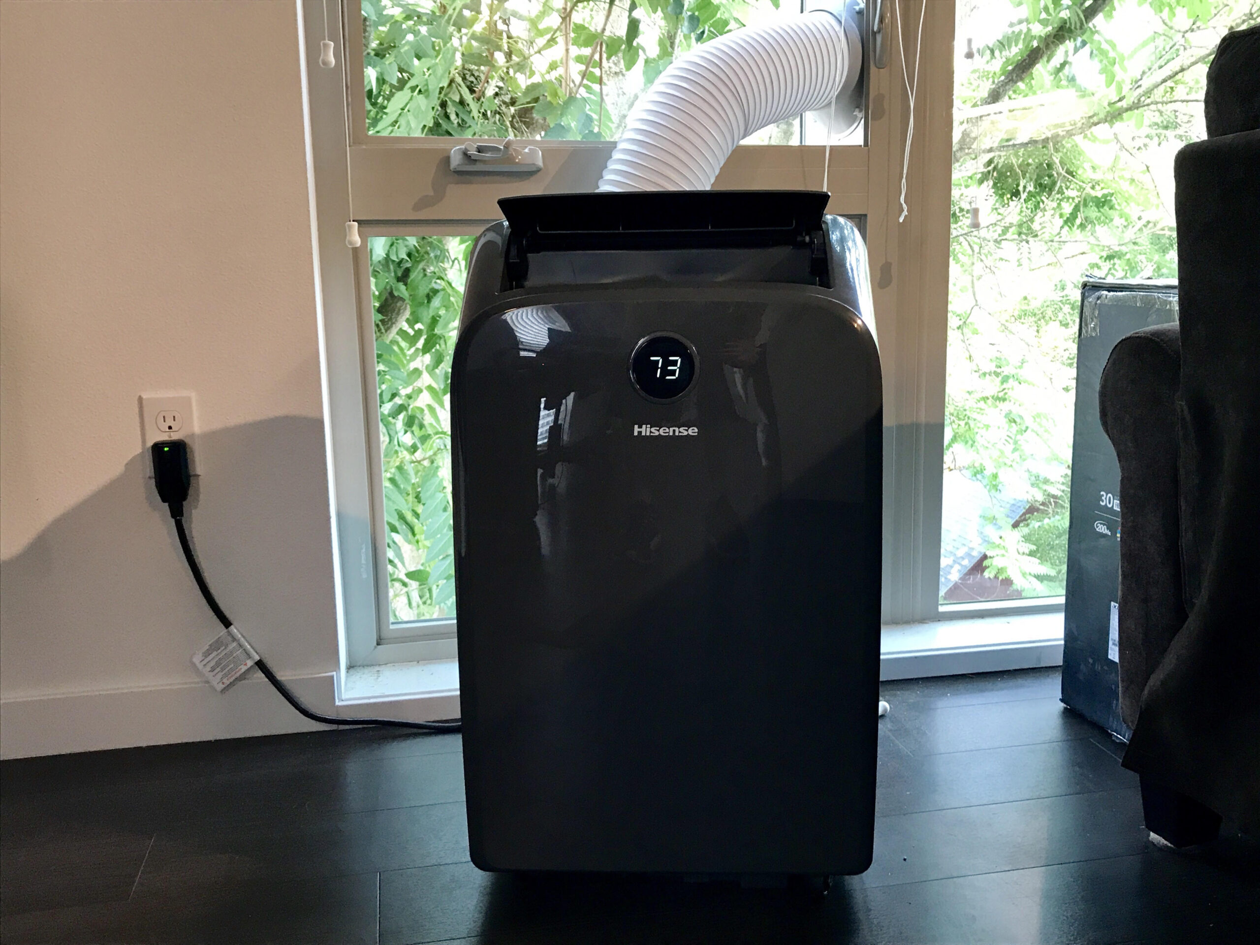 Best Portable Air Conditioners in India 2019