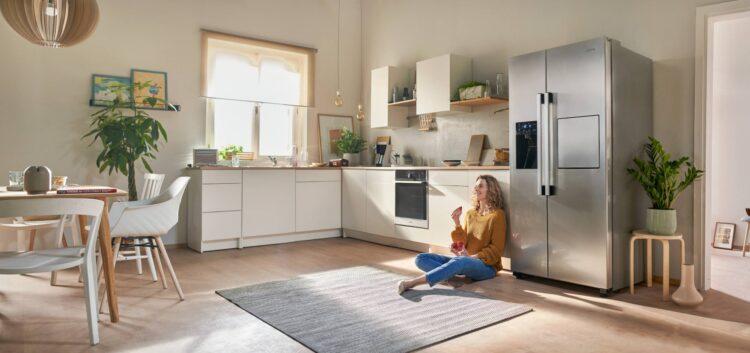 Best Refrigerator Under 25000 Rupees in India 2019