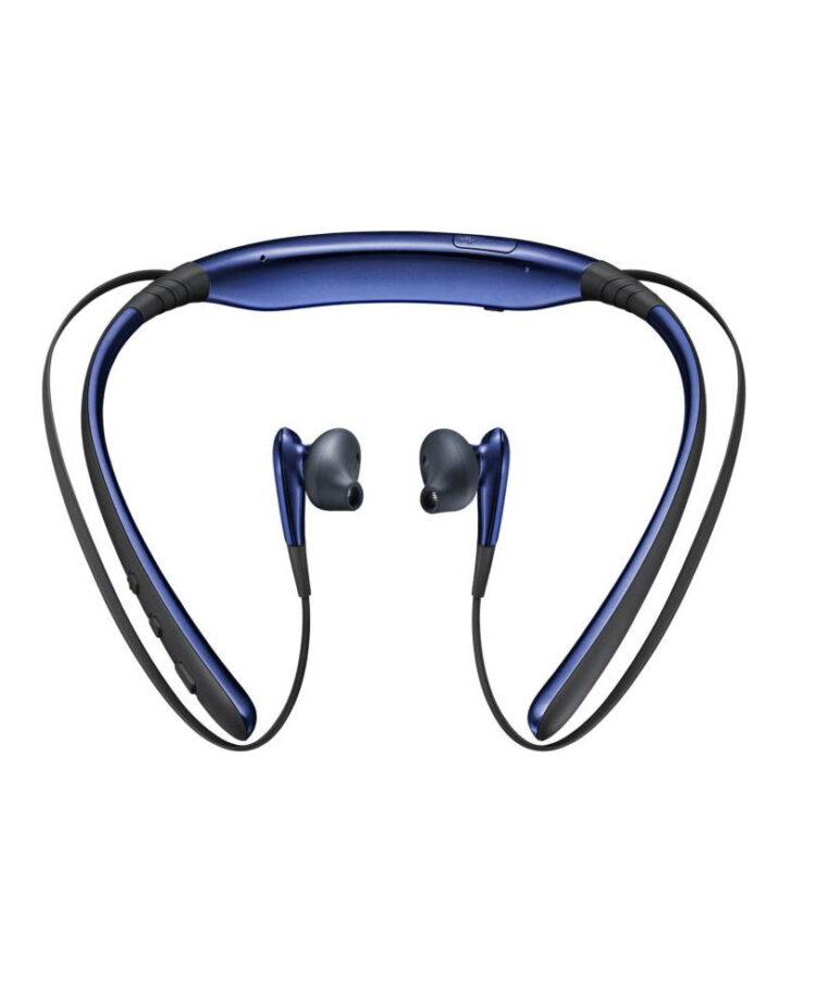 5 Best Wireless Headphones Under 2500 Rupees 2019 - Bel-India