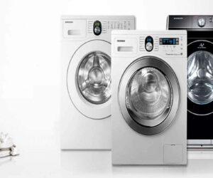 Washing Machine Under 20000 Rupees