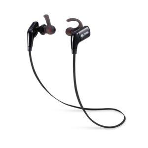 Zoook Rocker Soulmate Wireless BT Stereo Headset with Mic