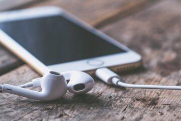 earphones under 1000 Rupees