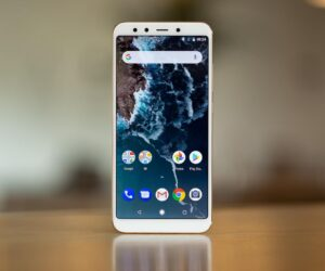 Top 10 mobile phone under 2500 Rupees 2019