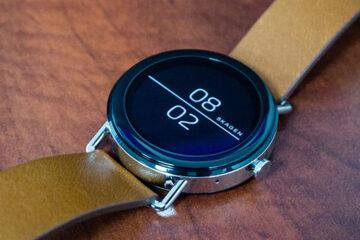 5 best smartwatches under 2000 Rupees 2019