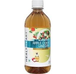 HealthKart Apple Cider Vinegar