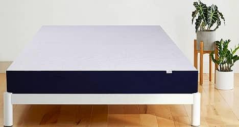 Springtek Aspire Orthopaedic mattress