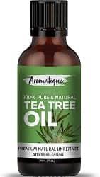 Aromatique Tea Tree Oil