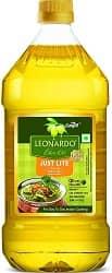 Leonardo Extra Light Olive Oil