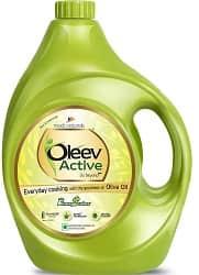 Oleev Active