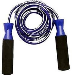 Sindhu Sports Adjustable Skipping Rope