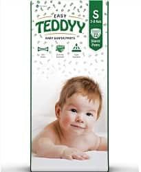 Teddyy Baby Easy Small Diaper Pants