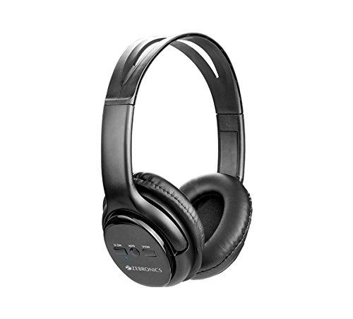 8 Best Bluetooth Headphones Under 1000 In India 2020 Guide Bel India