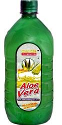 Herbal Trends Aloe Vera Drinking Gel