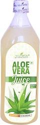 Neuherbs Aloe Vera Juice