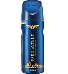 Park Avenue Good Morning Body Deodorant