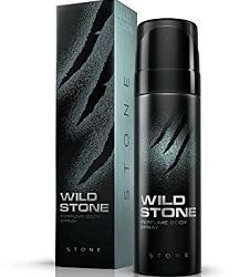 Wild Stone Deodorant