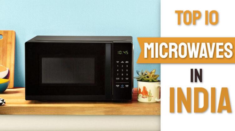 Best Microwave