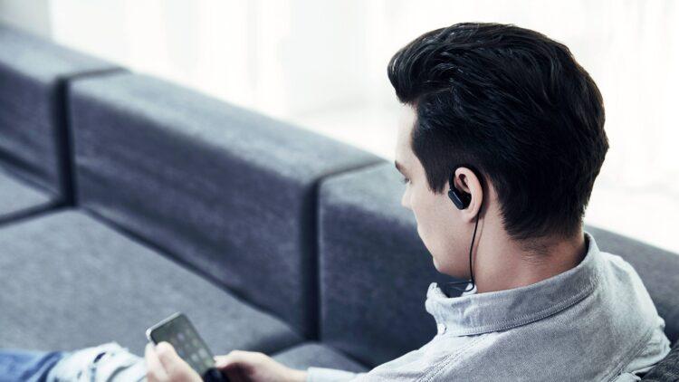 7 Best Bluetooth Earphones Under 4000 In India 2020 Guide