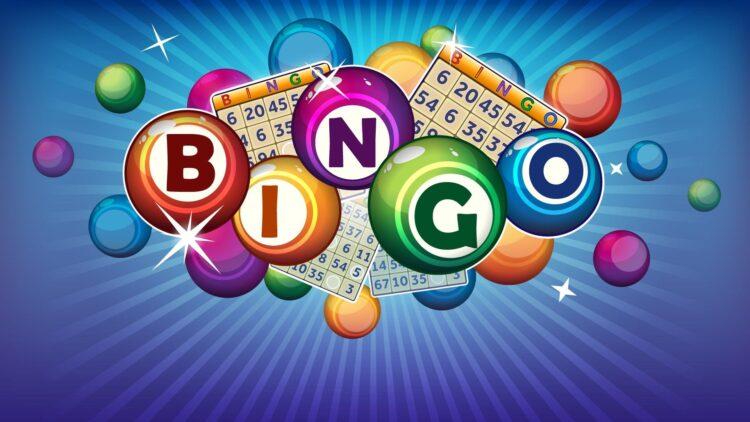 Is Online Bingo Becoming More Popular With Indian Gamblers? - Bel-India